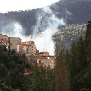 Albacete een historische plaats die de moeite waard is om te bezichtigen.